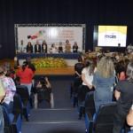 29-09-2015 Abertura Conferencia Estadual - Fotos Luciana Bessa (35)