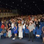 29-09-2015 Abertura Conferencia Estadual - Fotos Luciana Bessa (36)