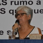 29-09-2015 Abertura Conferencia Estadual - Fotos Luciana Bessa (70)