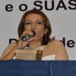 29-09-2015 Abertura Conferencia Estadual - Fotos Luciana Bessa (80)