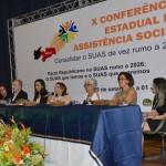 29-09-2015 Abertura Conferencia Estadual - Fotos Luciana Bessa (85)