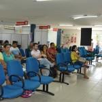29-09-2015 Casa da Cidadania Mangabeira - Fotos Luciana Bessa (7)