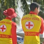 29.09.15 bombeiros_inscriesabertas_competioesportiva (1)