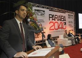 29 09 15 ricardo assina protocolo paraiba 2040 foto jose marques 1 270x191 - Ricardo lança Plano Estratégico de Desenvolvimento Paraíba 2040