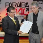 29_09_15 ricardo assina protocolo paraiba 2040_foto jose marques (8)
