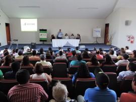 30.09.15 procase 1 270x202 - Governo discute metodologia participativa com as comunidades selecionadas pelo Edital 2015 do Procase
