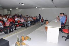 425 Camara tecnica 270x179 - Paraíba terá R$ 7 milhões em crédito fundiário para famílias agricultoras de 16 municípios