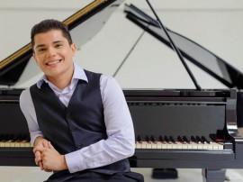 Aleyson Scopel 270x202 - Orquestra Sinfônica da Paraíba exalta a música da Espanha e do Brasil no concerto desta quinta-feira