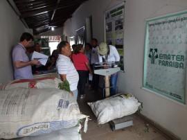 Aristarco 270x202 - Governo da Paraíba realiza primeira compra do PAA estadual na região de Itabaiana