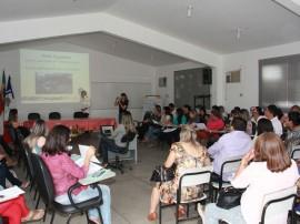 Atenção básica 270x202 - Macrorregião de saúde discute pactuação de serviços em Patos