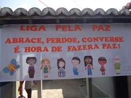 """DSC02569 3 cópia 270x202 - Escola Estadual de Santa Luzia ganha prêmio """"Educar para a Igualdade Racial e Gênero"""""""