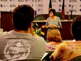 Delmer Rodrigues 10 270x202 - Inscrições dos prêmios Professores do Brasil e Gestão Escolar terminam nesta segunda-feira
