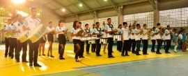 Delmer Rodrigues 6 270x110 - I Mostra de Bandas Marciais Escolares da Rede Estadual de Ensino acontece neste fim de semana