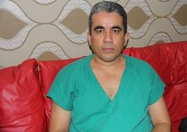 Dr. Jairo Leal 1 270x191 - Hospital Regional de Patos realiza primeira cirurgia cardíaca