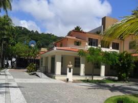 FCJA geral recortado portal 270x202 - Palestra marca abertura da Primavera dos Museus na Fundação Casa de José Américo
