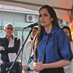 FOTO RicardoPuppe_Aniversário Arlinda Marques 001
