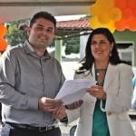 FOTO RicardoPuppe_Aniversário Arlinda Marques 3
