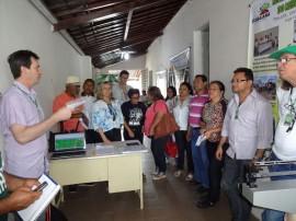 Flavio 270x202 - Governo da Paraíba realiza primeira compra do PAA estadual na região de Itabaiana