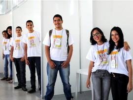 Fotos de EstudantesTalento Científico Jovem 6 portal1 270x202 - Alunos da rede estadual apresentam pesquisas inovadoras no Talento Científico Jovem