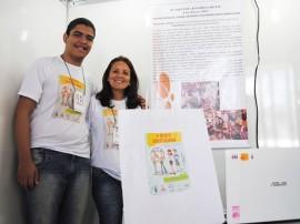 Fotos de EstudantesTalento Científico Jovem 6 portal3 270x202 - Alunos da rede estadual apresentam pesquisas inovadoras no Talento Científico Jovem