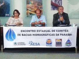 Governo do Estado discute gestão das águas e estiagem durante encontro do Comitê de Bacias4 1 270x202 - Governo do Estado discute gestão das águas e estiagem durante encontro do Comitê de Bacias