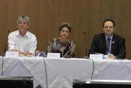 IMG  030 270x182 - Ricardo e Dilma participam do lançamento do Dialoga Brasil em João Pessoa
