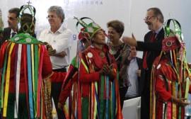 IMG  1076 270x168 - Ricardo e Dilma participam do lançamento do Dialoga Brasil em João Pessoa