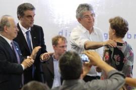 IMG  1313 270x180 - Ricardo e Dilma participam do lançamento do Dialoga Brasil em João Pessoa