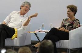 IMG  780 270x176 - Ricardo e Dilma participam do lançamento do Dialoga Brasil em João Pessoa