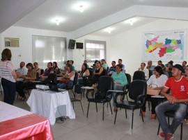 IMG 5452 270x202 - Coordenadores e técnicos de Vigilância Sanitária da regional de Patos participam de oficina