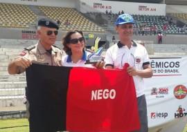 Jogos Acadêmicos Polícias e Bombeiros Militares do Brasil41 270x191 - Paraíba fica em 2º lugar geral nos jogos acadêmicos das Polícias e Bombeiros de todo país