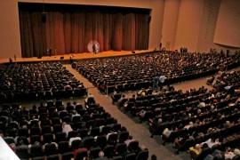 PORTAL teatro pedra do reiono 0007 270x180 - Teatro Pedra do Reino tem agenda até 2016 com eventos nacionais e internacionais