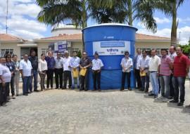 Programa Viva  gua em Patos Foto Waldeir Cabral 270x191 - Governo da Paraíba promove ações de enfrentamento à estiagem no Sertão do Estado