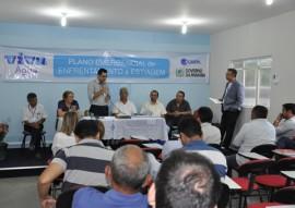 Programa Viva  gua em Patos Foto Waldeir Cabral 3 270x191 - Governo da Paraíba promove ações de enfrentamento à estiagem no Sertão do Estado
