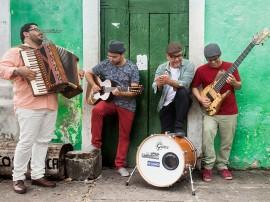 RB Som de Madeira Joa o Roge rio portal 270x202 - Funesc apresenta Renato Bandeira & Som de Madeira no projeto 'Música do Mundo' de outubro