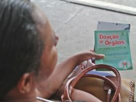 RICARDOPUPPE Doação de orgãos 00 270x202 - Governo inicia nesta sexta-feira campanha para incentivar doação de órgãos e tecidos