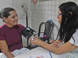 RicardoPuppe Arlinda Marques 1 270x202 - Ações de Saúde integram programação de Encontro Científico da Residência Multiprofissional do Arlinda Marques