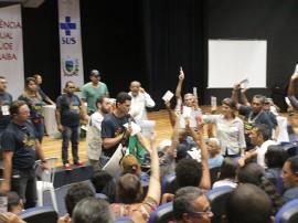 RicardoPuppe_Conferência-Saúde-5_portal
