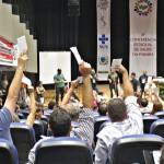 RicardoPuppe_Conferência-Saúde-6_portal