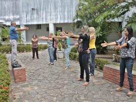 RicardoPuppe Exercicio SES 14 270x202 - SES promove atividades físicas para servidores