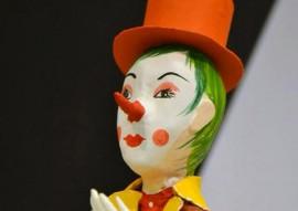 artesanato paraibano 1 270x191 - Peças do artesanato paraibano vão ser vendidas em shopping de Campina Grande