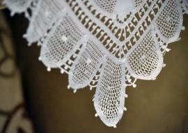artesanato paraibano 5 270x191 - Peças do artesanato paraibano vão ser vendidas em shopping de Campina Grande