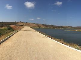 barragens1 270x202 - Governo do Estado recupera mais onze barragens com estruturas comprometidas