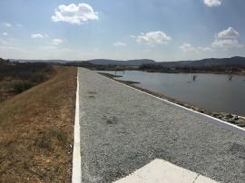 barragens2 270x202 - Governo do Estado recupera mais onze barragens com estruturas comprometidas