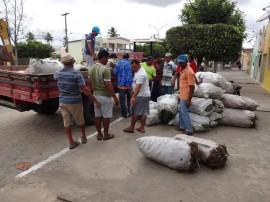 batata 270x202 - Governo da Paraíba realiza primeira compra do PAA estadual na região de Itabaiana