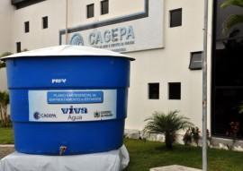 cagepa entrega 96 caixas de agua 3 270x191 - Governo entrega caixas d'água e beneficia 250 mil pessoas
