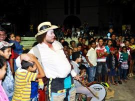casamentodebranco divulgação portal 270x202 - Ações patrocinadas pelo FIC chegam a oito cidades da Paraíba