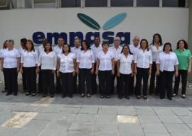 ce6 270x192 - Governo do Estado promove Cesta Cultural na Empasa para comerciantes e consumidores