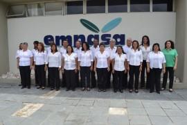 ce7 1 270x180 - Coral da Empasa lança CD durante programação da Cesta Cultural