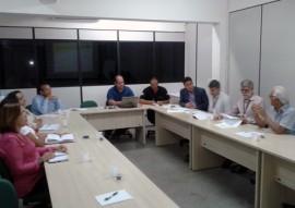 cooperar reuniao com BNB 2 270x191 - Cooperar faz parceira com BNB para beneficiar famílias do PB Rural Sustentável